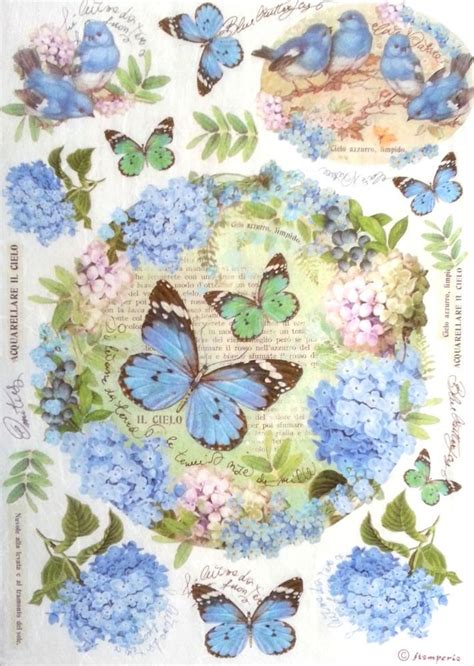 best paper for decoupage 1340 best images about 1 printables decoupage