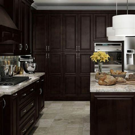home depot kitchen cabinets prices 28 white kitchen cabinets prices iquomi home depot