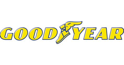 company logo rubber st steelworkers goodyear reach tentative contract for five