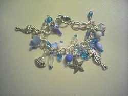 jewelry classes miami beadazzled designs miami home