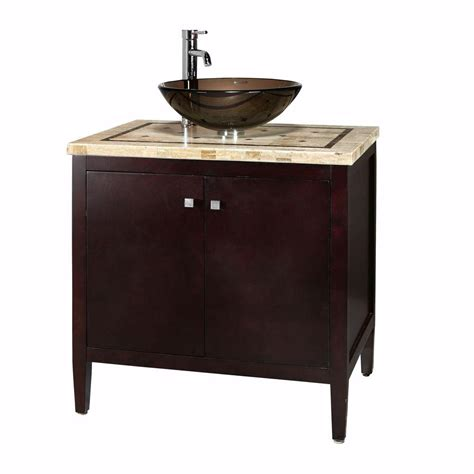 bathroom vanity home depot home decorators collection argonne 31 in w x 22 in d