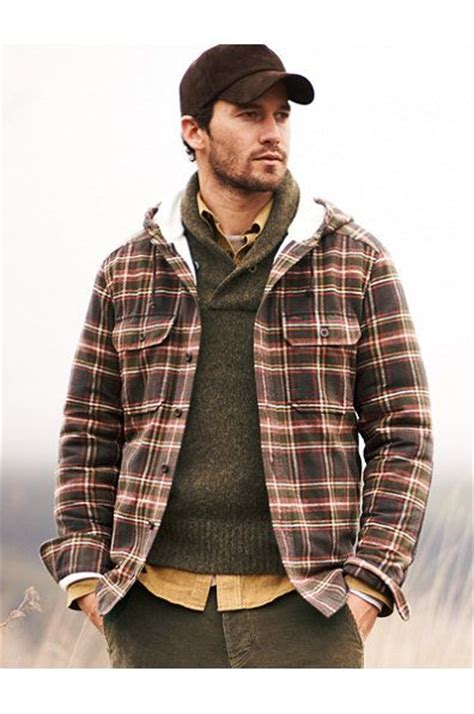 rugged outdoor clothing best 20 rugged ideas on rugged s