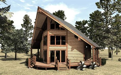 simple a frame house plans simple timber frame house plans numberedtype