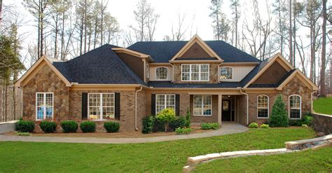 in suite homes wheelchair accessible multigenerational house plan raleigh stanton homes