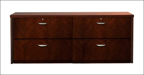 wood file cabinets 4 drawer office file cabinets metal