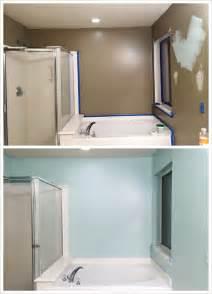 behr paint colors interior bathroom bathroom makeover diy paint behr mint time
