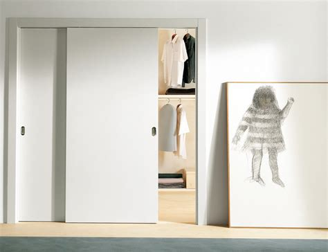 sliding doors for closets stylish sliding closet doors with mirror bringing charms