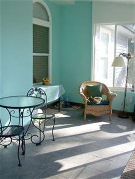 behr paint color refreshed refresh sw 6751 sherwin williams room at home