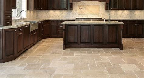 kitchen flooring tile ideas tile flooring ideas for kitchen saura v dutt stones tile flooring ideas options