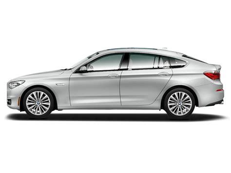 2014 Bmw 550i Specs by 2014 Bmw 5 Series Specifications Car Specs Auto123