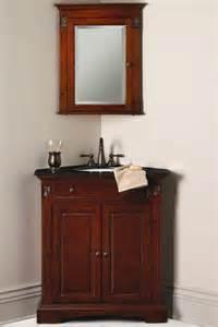 corner mirrors for bathroom corner bathroom mirror variants with cabinets bathroom