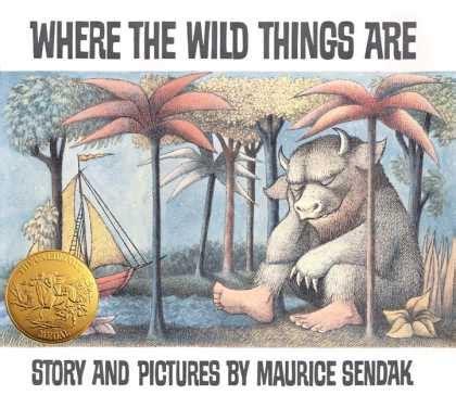 classic picture books classic children s book covers