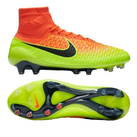 nike knitted football boots 624 best images about nike football cleats on