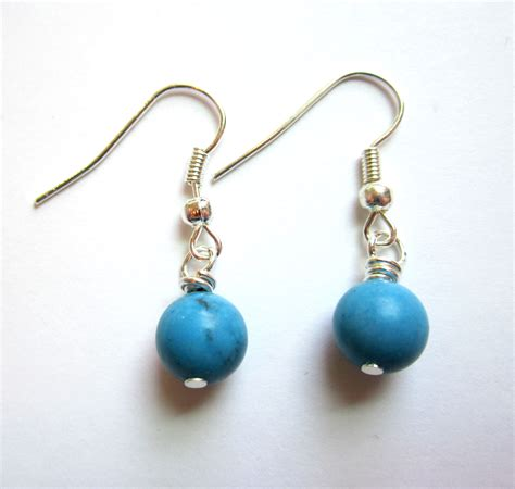 how to get into jewelry 9 ways to use the dangle earring tutorial emerging