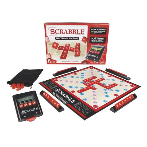 scrabble dictionary 2014 jen s of random thoughts enter to win a scrabble