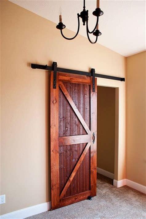 barn door closet barn door for bedroom closet door diy projects for the