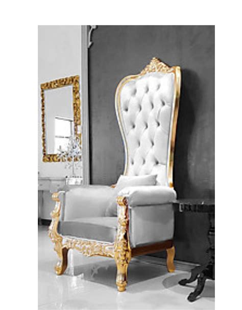 Chairs For Rent by Throne Chair Rental Nj
