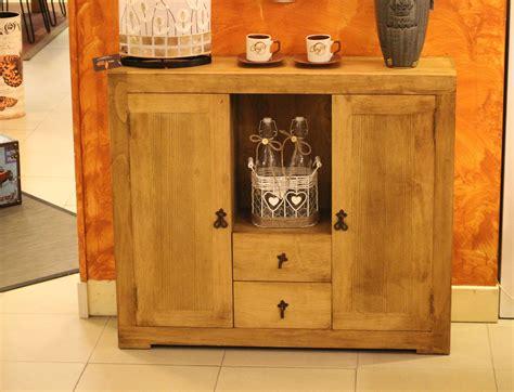 muebles r sticos segunda mano muebles rusticos obtenga ideas dise 241 o de muebles para su