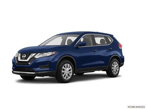 Alan Webb Nissan by New Nissan Rogue From Your Vancouver Wa Dealership Alan