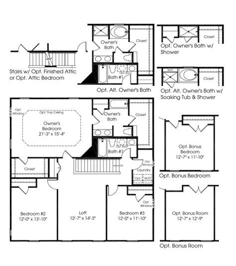 rome floor plan homes homes rome model floor plan 28 images house plan home