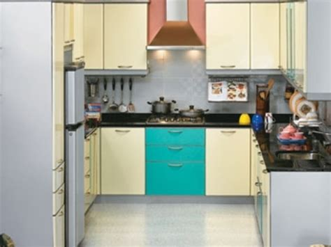 indian style kitchen designs small kitchen design indian style kitchen and decor
