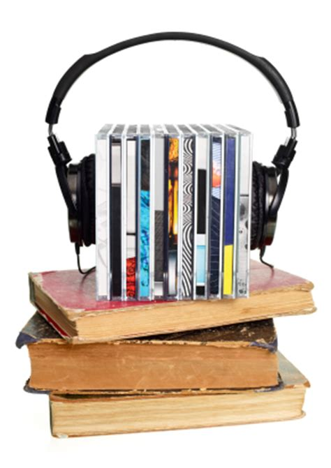audio picture books free free audio books classic american literature