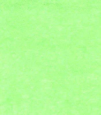 light green color free realms insider forum
