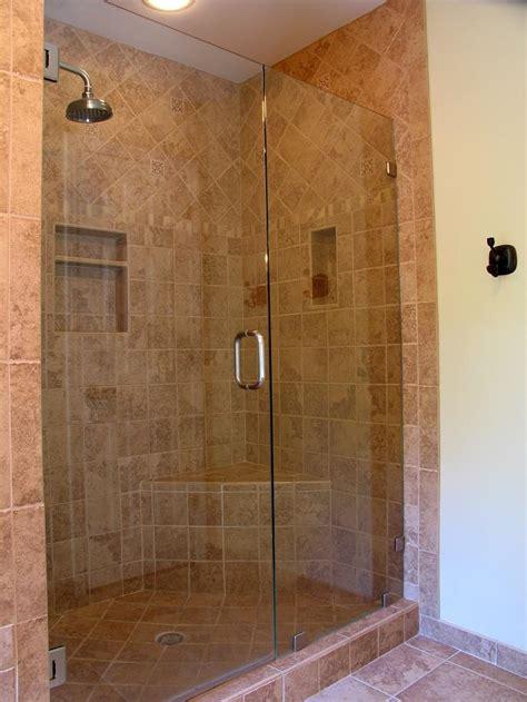 bathroom shower tile ideas pictures tile bathroom gallery photos quincalleiraenkabul