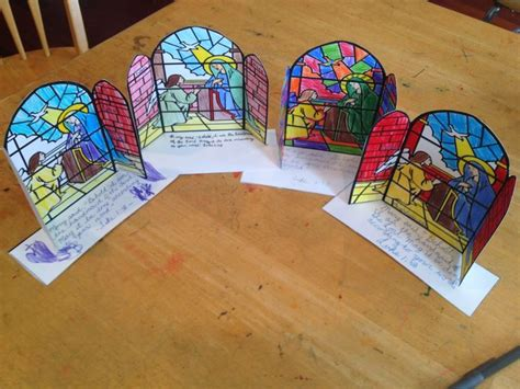 catholic crafts 283 best images about faith filled coloring pages and