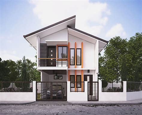 house design zen type zen type house philippines studio design gallery