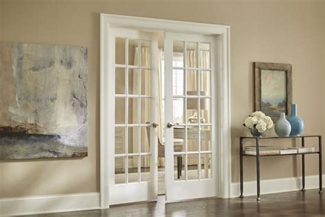 interior design doors and windows windows doors the home depot canada