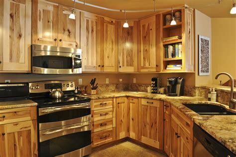 denver kitchen cabinets tiger run remodel