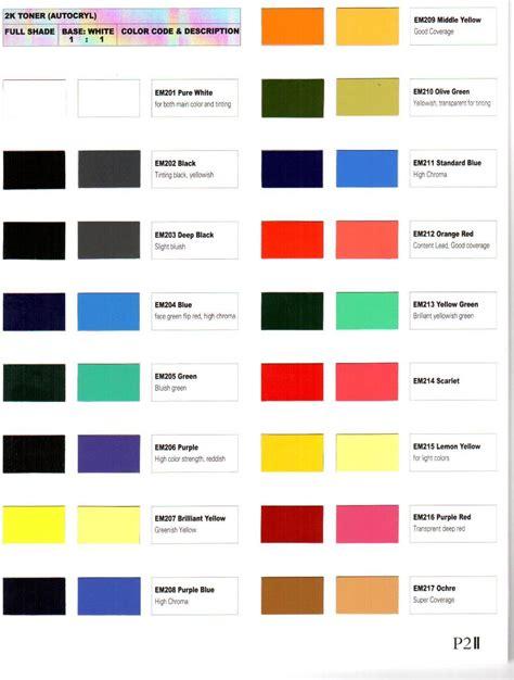 paint colors vehicle paint colors for cars 2017 grasscloth wallpaper