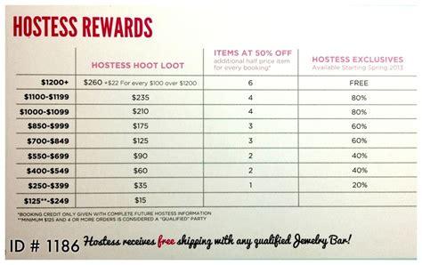 origami owl hostess rewards new hostess exclusive rewards for origami owl 2013