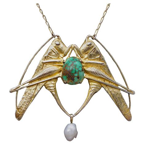 arts and crafts jewelry statement jewelry then and now westervin