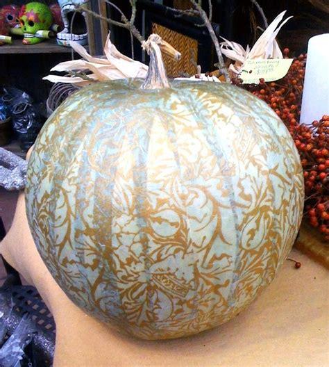 decoupage pumpkins 228 best images about fall pumpkins on