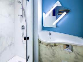 home design on a budget surrey 100 home design on a budget surrey hgtv u0027s