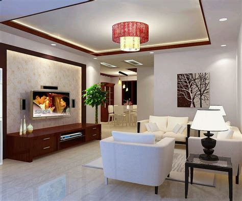 interior home design in indian style indian home interior design for middle class in of style living room trends 2018