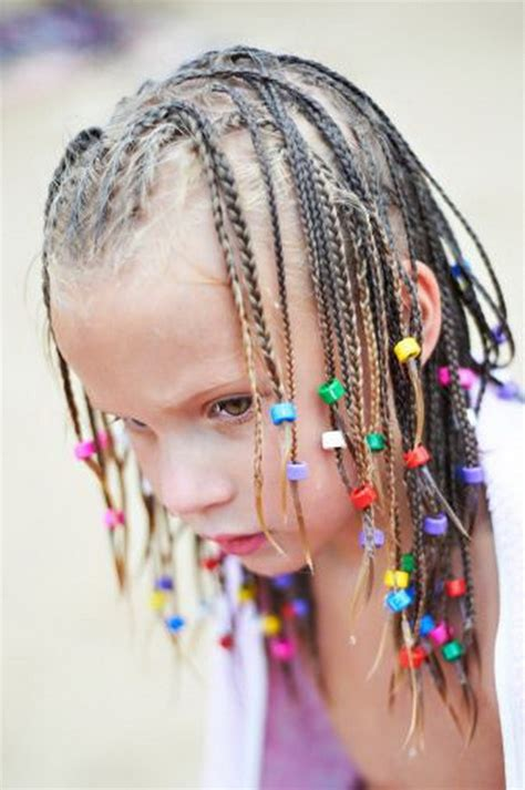 bead styles for hair braids and hairstyles