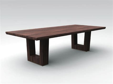 modern style dining tables images of modern dining tables modern table sculpture