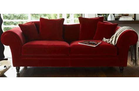 canap 233 convertible velours royal sofa id 233 e de canap 233 et meuble maison