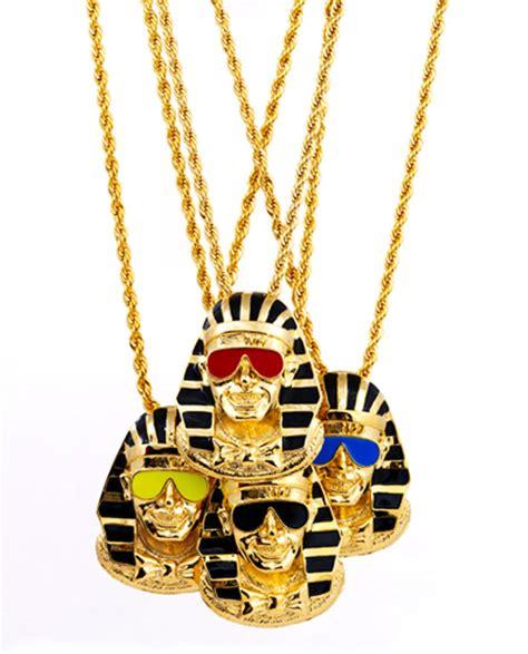 about jewelry jewelry wiki jewelry
