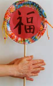 china crafts for 1000 ideas about multicultural crafts on