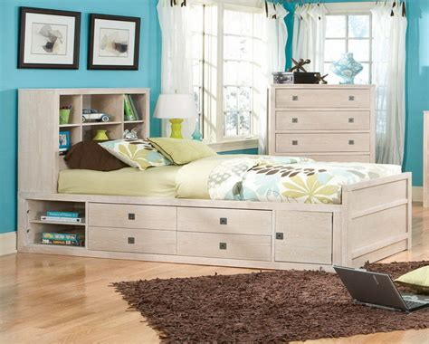 neat bedroom ideas neat bedroom ideas furnitureteams