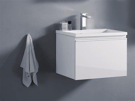 Badezimmermöbel Unter Lavabo by Badm 246 Bel Set G 228 Ste Wc Waschbecken Waschtisch Spiegel Cosma