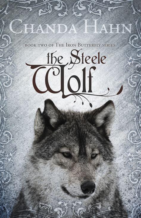 wolves picture book wolf chanda hahn