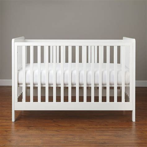 highest baby cribs quality baby cribs 28 images baby cots high quality