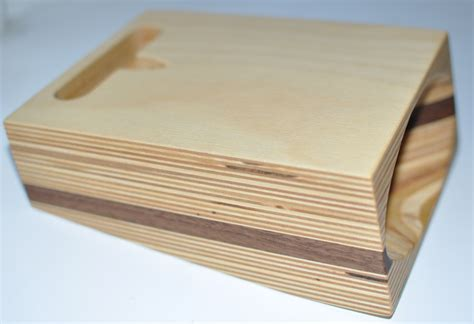 best woodworking wood best wood for a speaker box it s all about sound quality