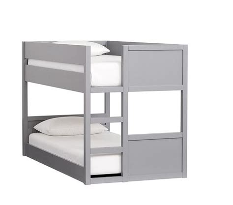 low cost bunk beds 58 best images about quinn s bedroom on low
