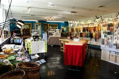 bead stores in ct kandubeads jewelry and bead store in cheshire ct